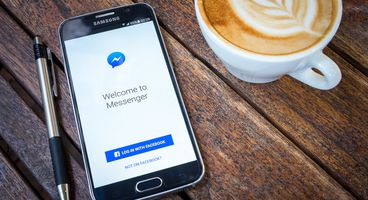 Facebook warns flaw in Messenger Kids app let children chat with strangers - Cyber security news