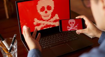 Ransomware: an evolving threat - Cyber security news