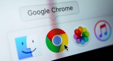 Analysis of a Chrome Zero Day: CVE-2019-5786 - Cyber security news