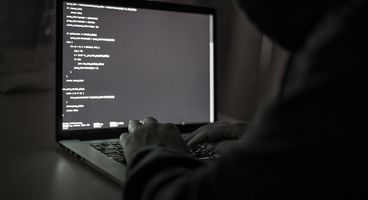 Phishing for Apples, Bobbing for Links — Krebs on Security - Cyber security news
