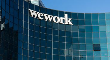 Report: GitHub repository exposes WeWork customer contracts - Cyber security news