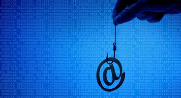 Phishing Email Warns: Add Recovery Number or Account Deleted - Cyber security news