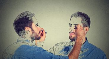 Doppelgänger accounts are still a powerful tool for cyberstalkers - Cyber security news