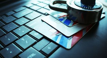 India expected to surpass the UK for second place in payment card fraud - Cyber security news