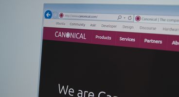 Canonical Releases Kernel Security Updates for Ubuntu 17.10 and Ubuntu 16.04 LTS