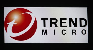 Trend Micro Admits That Its Mac Apps Collect User Data - Cyber security news