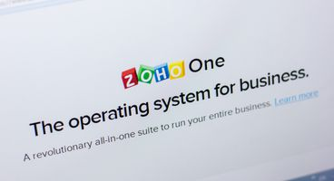 Report: Zoho's domain regularly exploited to move keylogger data - Cyber security news