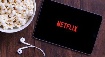 Netflix warned to step up after dormant credentials were hijacked by hackers - Cyber security news