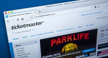 UK Banks Finally Issue New Cards After Ticketmaster Breach - Cyber security news