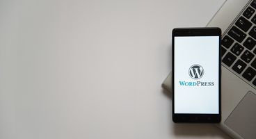 WordPress sites under attack as hacker group tries to create rogue admin accounts - Cyber security news