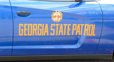 Georgia Police Agencies Still Struggling After Cyberattack - Cyber security news