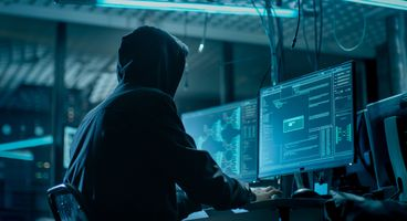 Deutsche Bank Email Vulnerability Left Ex-Employees with Access - Cyber security news