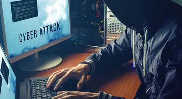 Cyber Attacks: The Biggest Threat for Future Weapons - Cyber security news