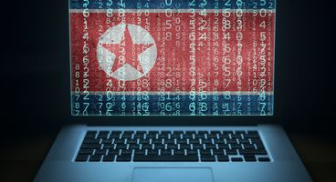 North Korea Is Still Trying to Hack US Critical Infrastructure - Cyber security news