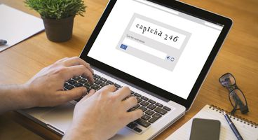 New unCaptcha automated system bypasses Google reCAPTCHA once again - Cyber security news