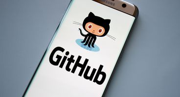 GitHub rolls out new token scanning, security alert features - Cyber security news - Cyber Internet Hacking News