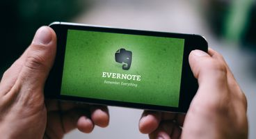 Evernote fixes macOS app bug that allowed remote code execution - Cyber security news