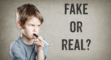 Use Fake Answers to Online Security Questions - Cyber security news