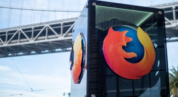 Firefox to Use Windows BITS Service for Background Updates - Cyber security news - Network Security Articles