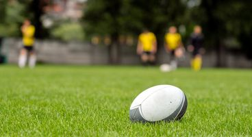 The dangers of Rugby World Cup pirate streams - Cyber security news