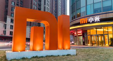 Security researcher gets access to all Xiaomi pet feeders around the world - Cyber security news