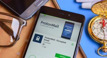 ProtonMail and StartMail blocked as Russia hunts for bomb threat... - Cyber security news