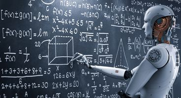 A quick guide to machine learning in cybersecurity - Cyber security news
