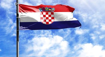 Croatian Government Targeted by Mysterious Hackers with Never Before Seen Malware Payload - Cyber security news
