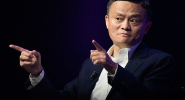 Jack Ma Reveals Alibaba Is the Target of 300 Million Cyber Attacks Each Day - Cyber security news