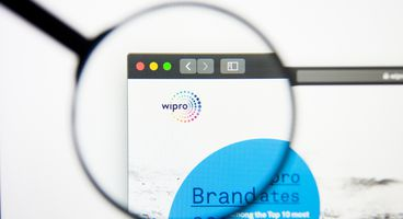 How stealth, persistence allowed Wipro attacker to plunder supply chain - Cyber security news