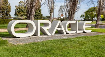 Oracle to Release Critical Patch Update - Cyber security news
