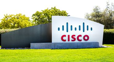 Cisco Warns of Public Exploit Code for Critical Switch Flaws - Cyber security news - Malware Attack News