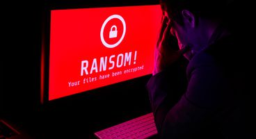 Crosby ISD's IT system hacked by ransomware virus - Cyber security news