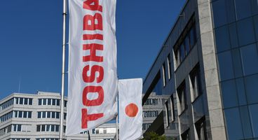 Toshiba to launch quantum cryptography services this year - Cyber security news