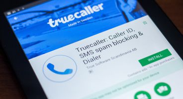 Researcher Discovered A Critical Security Flaw In The Truecaller App - Cyber security news