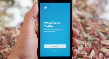 Update Your Twitter App Right Now if You're on Android - Cyber security news