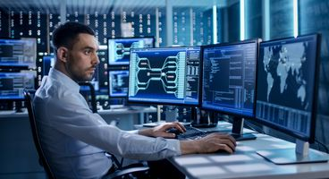 Too few cybersecurity professionals is a gigantic problem for 2019 - Cyber security news