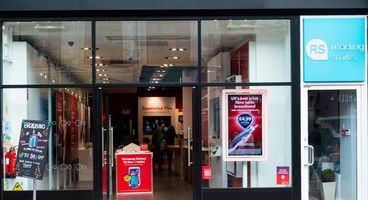 Virgin Media fixes multiple security flaws in Super Hub 3 - Cyber security news
