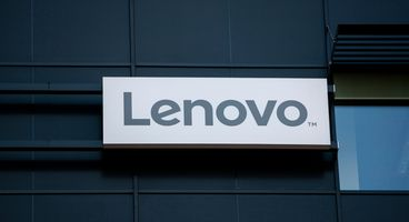 Lenovo High-Severity Bug Found in Pre-Installed Software - Cyber security news - Malware Attack News