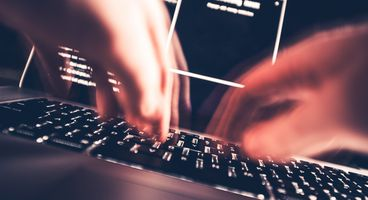 Geodo Botnets Using New Spam Campaign to Deliver Qakbot Malware - Cyber security news