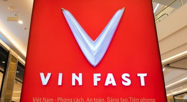 Vietnam's Vingroup Enters Cybersecurity Business - Cyber security news