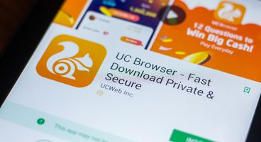 500+ Million UC Browser Android Users Exposed to MiTM Attacks. Again. - Cyber security news
