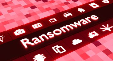 CryptoNar Ransomware Discovered and Quickly Decrypted - Cyber security news