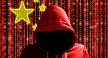 APT-doxing group exposes APT17 as Jinan bureau of China's Security Ministry - Cyber security news