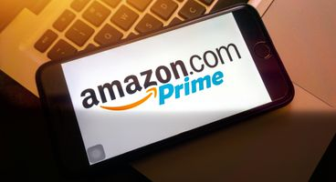 Beware of Amazon Prime Support Scams in Google Search Ads - Cyber security news - Cyber Security identity theft