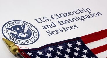 Citizenship agency wants cloud-based cybersecurity services - Cyber security news
