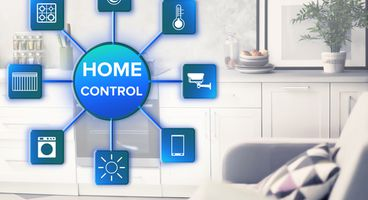 32,000 smart homes and businesses at risk of leaking data - Cyber security news