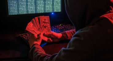 Sextortion Email Scams Rise Sharply - Cyber security news