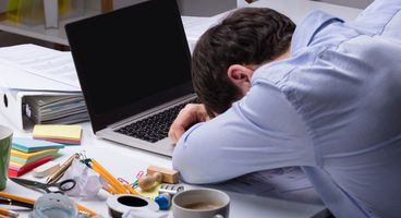 Here's the latest evidence that security burnout is very real - Cyber security news