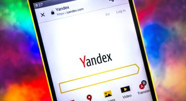 Western intelligence hacked 'Russia's Google' Yandex to spy on accounts - Cyber security news